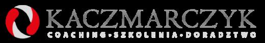 Joanna Kaczmarczyk – Szkolenia dla Firm Doradztwo Coaching.