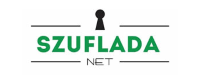 Szuflada.net — Magazyn kulturalno- literacki