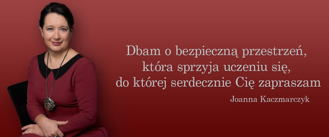 Slajder_Joanna Kaczmarczyk